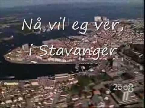 Thorsens Bageri & Café - Stavanger