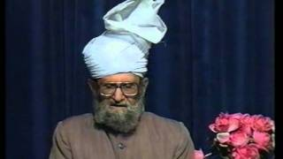 Urdu Dars Malfoozat #81, So Said Hazrat Mirza Ghulam Ahmad Qadiani(as), Islam Ahmadiyya