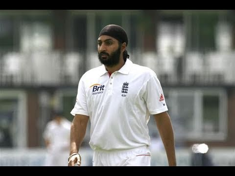 Cricket Video News - On This Day - 25th April - Dippenaar, Rudolph, Panesar  - Cricket World TV