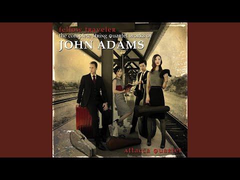 John's Book of Alleged Dances: Dogjam mp3