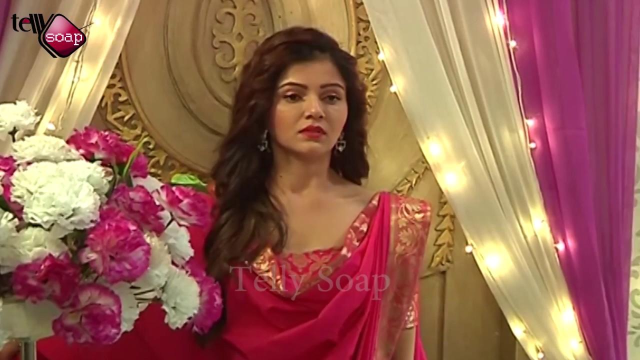 Shakti - Astitva Ke Ehsaas Ki - 10th January 2017 Episode - Colors TV  Serial -Telly Soap