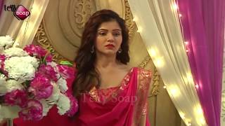 Video Shakti - Astitva Ke Ehsaas Ki - 10th January 2017 Episode - Colors TV Serial -Telly Soap download MP3, 3GP, MP4, WEBM, AVI, FLV Agustus 2018