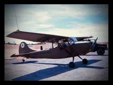 21st RAC - 21st Reconnaissance Airplane Company Chu Lai Da Nang Vietnam 1968 1969