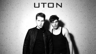 UTON - Unreleased Track Mix