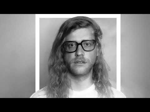 Allen Stone – What's Going On (Marvin Gaye Cover)