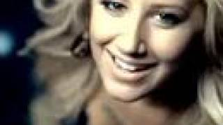 Смотреть клип Ashley Tisdale - Not Like That