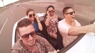 Download Video LJUBA PERUCICA - ALAL VERA (OFFICIAL VIDEO) MP3 3GP MP4