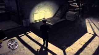 Let's Play: L.A. NOIRE [Part 1] HD