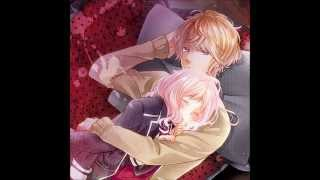 my 2 top 15 animes romantico-harem reverso