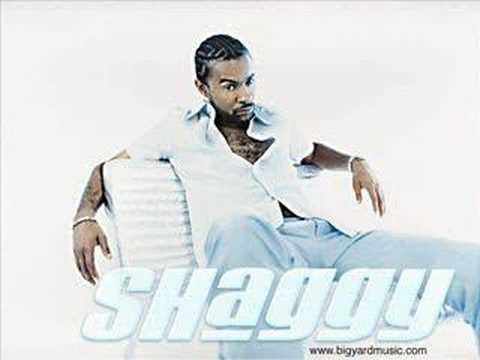 Viagra dose Riddim medley by DJ Ya'nice