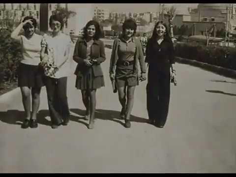 Nurcan Vecigün ile 25-31 Ekim Haftalık Gündem ve Öngörüler
