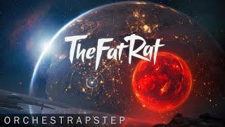 TheFatRat Xenogenesis