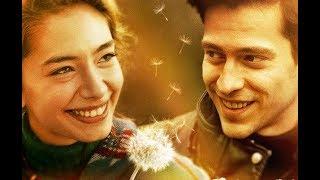 فيلم ماتبقی منك لي - مدبلج للعربية