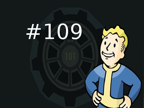 how to get in vault 87 fallout