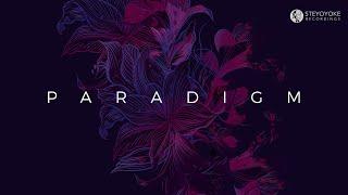 Sarcasmo - Coincidence (Nairo Remix)