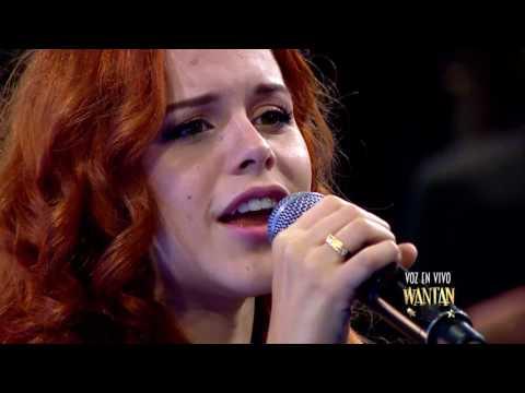 Wantan Night - El Huerto de Mi Amada - El Plebeyo