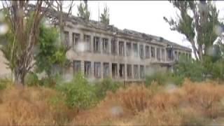 Итоги Минска   хлебное перемирие  должно начаться в зоне АТО через два дня