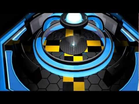 BESTOF INTRO 2012 (G3Design)