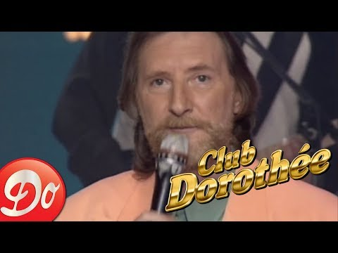 Club Dorothée - Après midi du 30 novembre 1994 (INTEGRALE)
