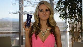 Aqua Tan Self Tanning Body Milk Review Thumbnail