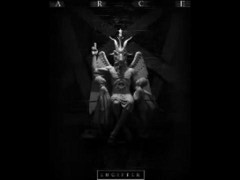 """Entrevista a Arce """"Luciffer"""" en Hiphopía"""
