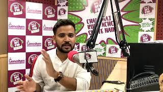 Motivational Story in Hindi    मन से हारा हुआ इंसान कभी नहीं जीत सकता    Rj Kartik Kahani