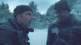 Download Mr Bean Comedy - Get Out Johnny | Funny Clip | Johnny English Reborn | Mr Bean Official
