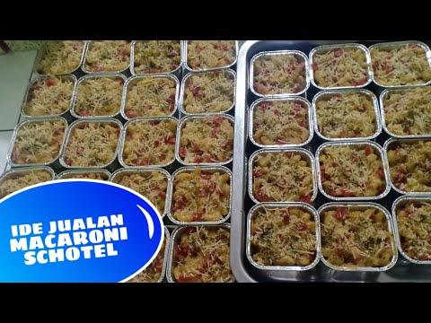 ide-jualan-macaroni-schotel-//-dijual-online-atau-varian-sneck-box