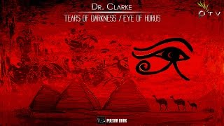 Dr. Clarke - Tears Of Darkness [Pulsar Dark]