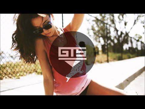 James Blunt - Bonfire Heart (George Whyman Remix)
