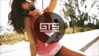 James Blunt - Bonfire Heart (George Whyman Remix)
