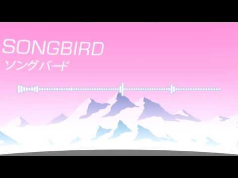 Songbird (Keeny G Vaporwave Remix)