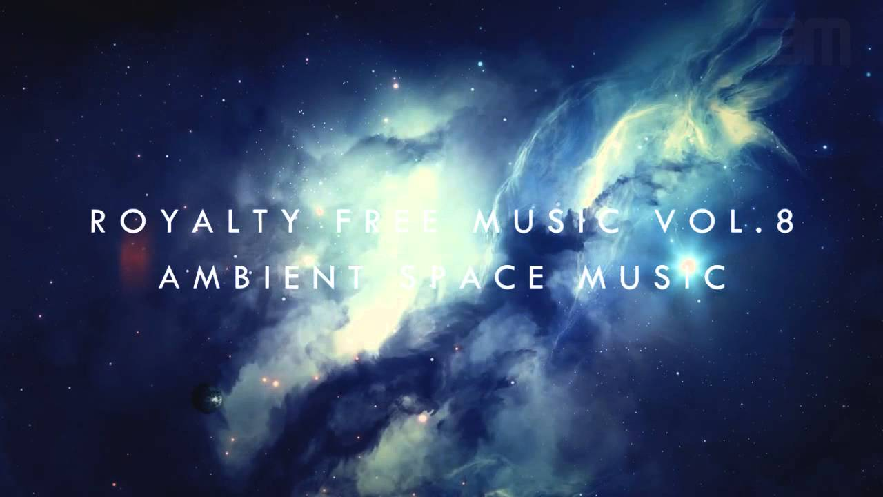 Image Result For Royalty Free Music For Video Makers