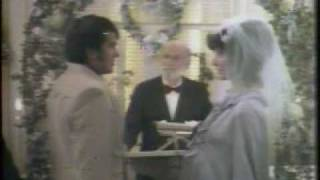 Melvin and Howard 1980 TV trailer