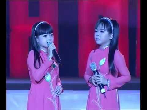 Về Quê - Thanh Hằng ft Thanh Hà l Chương trình  Quảng Nam yêu thương