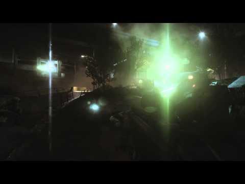 Battlefield 3 | Guillotine Teaser Trailer