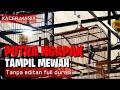 Aksi Burung Kacer Putra Ngapak Tolak Tawaran  Juta Full Durasi No Edit  Mp3 - Mp4 Download