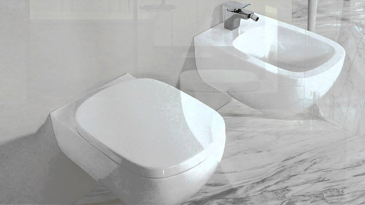 Cool Toilet Designs 2010 Youtube