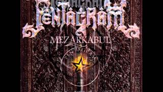 Mezarkabul (pentagram) *stand To Fall* (hq)