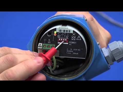 hqdefault?sqp= oaymwEWCKgBEF5IWvKriqkDCQgBFQAAiEIYAQ==&rs=AOn4CLAdSp_b BgBp5XV7WMGajUC8IjXtw liquiphant m ftl51 with fel52 electronics setup youtube ftl51 wiring diagram at bayanpartner.co