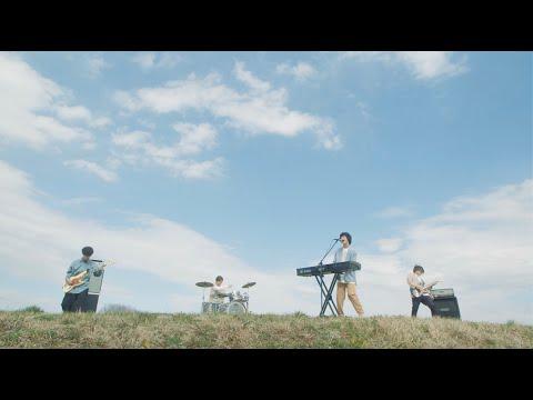 SHE'S - Higher【MV】(第92回センバツ MBS公式テーマソング)