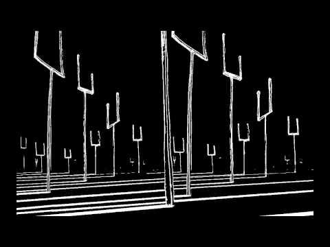 Muse - New Born (Half-Step Down) (with Lyrics)