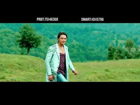 jaba-jaba-timro.-nepali-movie-jonny-gentleman-song