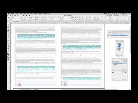InDesign: Restart Footnotes To 1 ... from a para style!