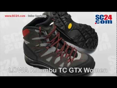 Salomon Speedcross 2 Art Nr 26235 YouTube