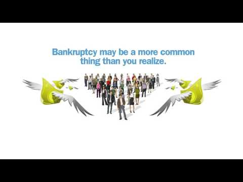 2015 Kansas City Bankruptcy Lawyer Statistics And Trends Whiteboard Video