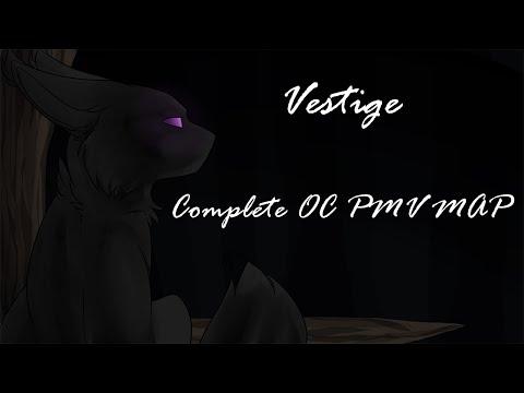 Vestige Complete OC PMV MAP
