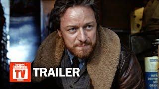 His Dark Materials Season 1 Comic-Con Trailer | Rotten Tomatoes TV
