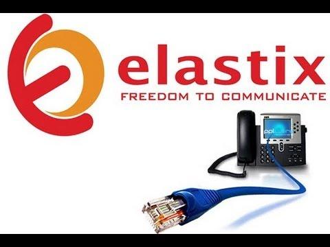 01 Instalando o Elastix - Curso Voip Asterisk - Elastix -Tribox ( Completo )