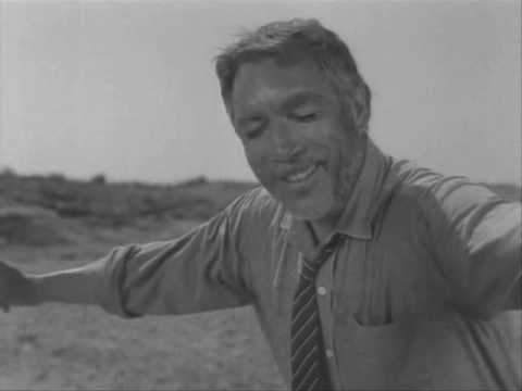 Zorba the Greek is listed (or ranked) 2 on the list The Best Anthony Quinn Movies